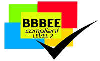 BBBEE 1 2 - Telehandlers for Sale