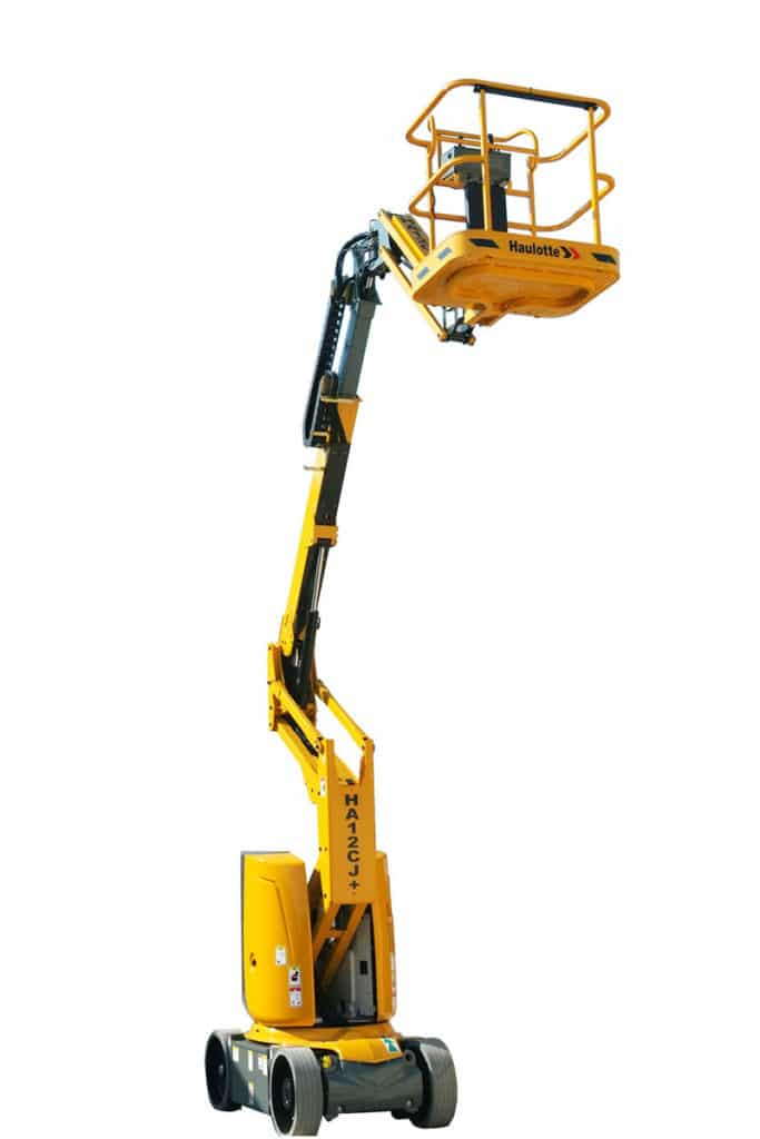 ha 12 cj plus boom lift sterling access 01 683x1024 - Boom lift sale Rustenburg