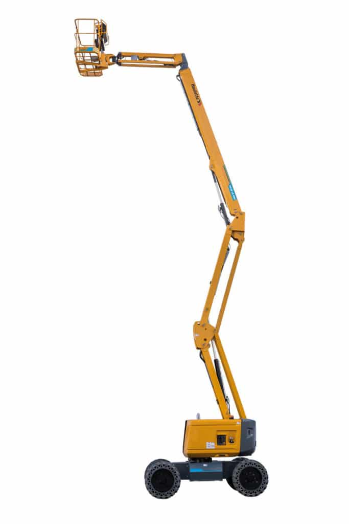 ha20 image 02 683x1024 - Boom lift sale Rustenburg
